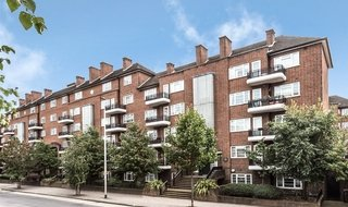 to rent in Wilbraham House, Wandsworth Road, SW8 2XD-View-1