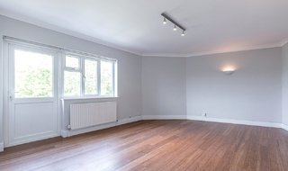 to rent in Willesden Lane, London, NW2 5RR-View-1