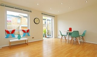 House to rent in Wynter Street, London, SW11 2TZ-View-1